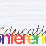 Δράσεις Σχολικών Συμβούλων